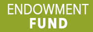 Contribute to MAP's Endowment Fund!
